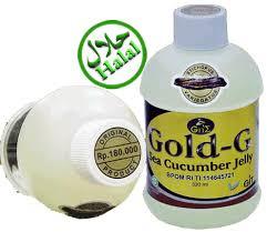 gold g halal
